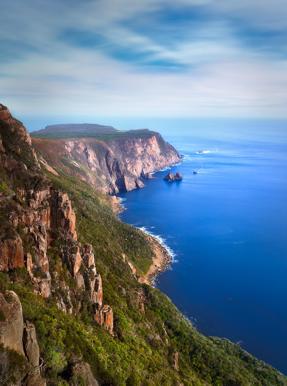 Fine Art Photography - Tasmania