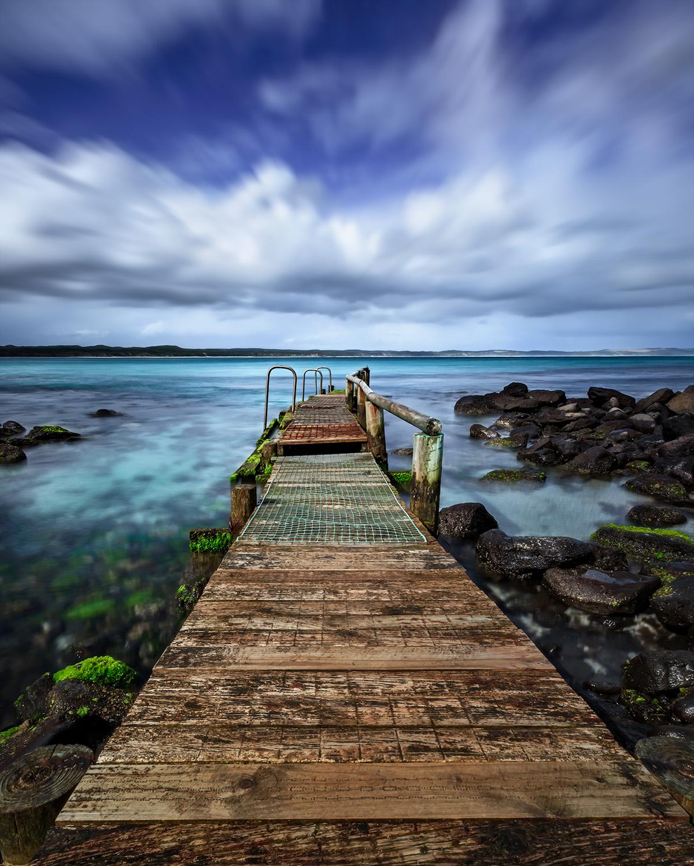 Great Ocean Road Photography Tour - Portland, VIC, Australia by VivaKarolina