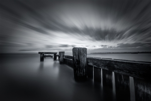 Long Exposure Photography Workshops - Melbourne