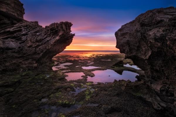 Landscape Photography Workshop - Mornington Peninsula, Victoria, Australia