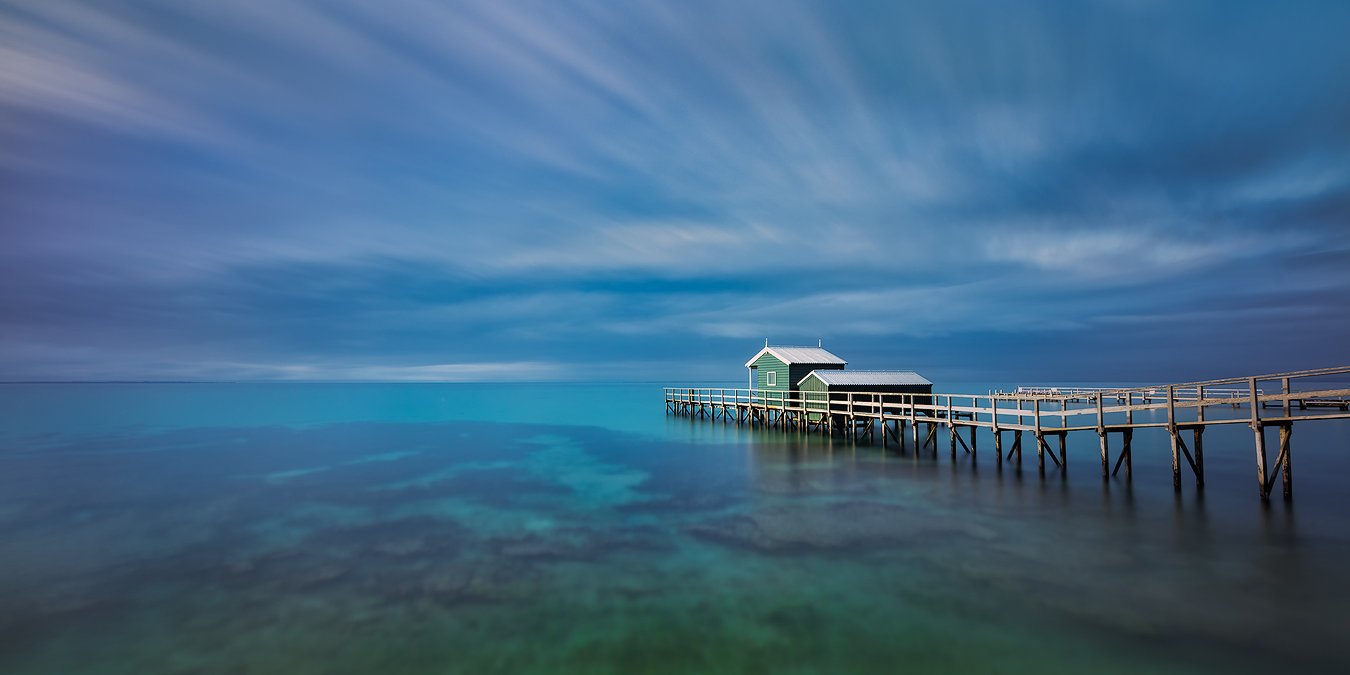 1 Day Mornington Peninsula tour | We Are Raw Photography workshops