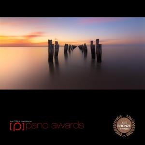 Epson Pano international landscape photography award