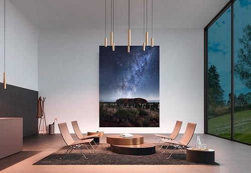 Outback Photography Artwork by Karolin Schild   Milky-Way Photography