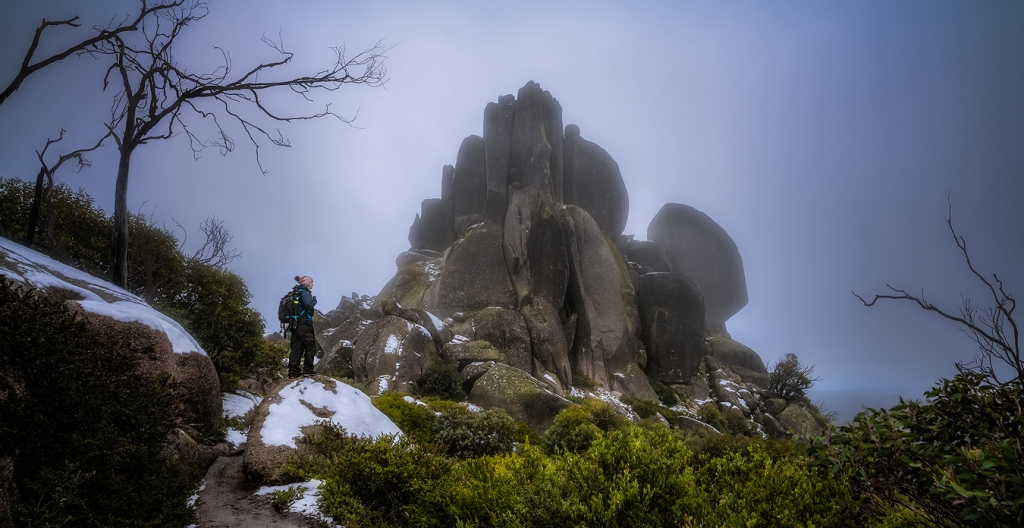 3 Day Winter Photography Tour in the Victorian Alps High Country Mount Buffalo Photo Tour | Holiday Travel We Are Raw Photography Tours | Winter Tour Victorian Alps