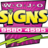 commercial printing signs