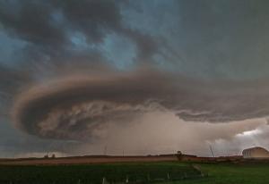 Storm Photography USA
